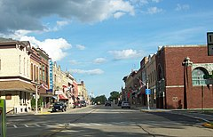 ColumbusWisconsinDowntown1WIS60WIS16.jpg