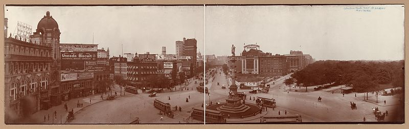 Columbus Circle, New York c1907 LC-DIG-ppmsca-05881.jpg