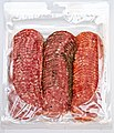 Columbus Craft Meats Charcuterie Trio combination open.jpg