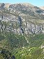 Comabona i santuari del Gresolet.jpg