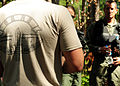 Combat Skills Training 120621-F-FI292-016.jpg