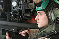 Combined Task Force 151 - 090120-M-6412J-118.jpg