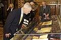 Commandant tours Westminster 120608-M-LU710-032.jpg