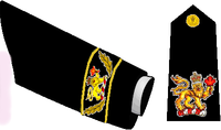 Commander-in-Chief Canada navy insignia.png
