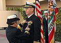 Commander awarded Bronze Star medal DVIDS146323.jpg