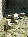 Commercy Église Saint-Pantaléon P1060990.JPG