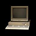 Commodore 128D-IMG 1726.jpg