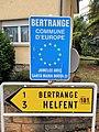 Commune d'Europe Bertrange (102).jpg