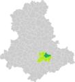 Commune de Saint-Paul.png