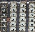 Complement numbering gnangarra.JPG