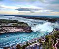 Complete Niagara falls onset.jpg