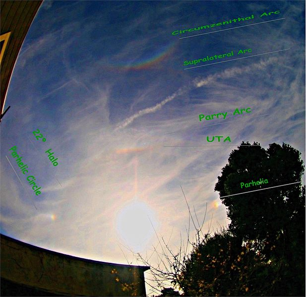 http://upload.wikimedia.org/wikipedia/commons/thumb/2/26/Complexhalo.jpg/617px-Complexhalo.jpg