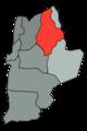 Comuna Calama.png