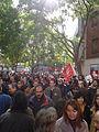 Concentración en Ciudad Real (4).jpg