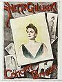 Concert Parisien-Yvette Guilbert-1900.jpg
