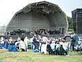 Concert at The Priory - geograph.org.uk - 362068.jpg