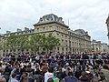 Concert d'Orchestre Debout á' Paris – Place de la République, 2016.05.15 (4).jpg