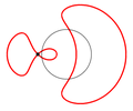 Conchoid of circle.png