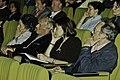 Conférence de Mr PEACOK au CNRA-7-cliche Jean Weber.jpg