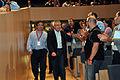 Conferencia Politica PSOE 2010 (4).jpg