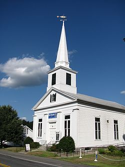 Congregational Church, North Hadley MA.jpg