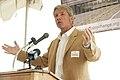 Congressman Kurt Schrader (9403146958).jpg