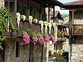 Conjunto Histórico Artístico de Liérganes,Cantabria (casas)..jpg