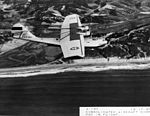 Consolidated PBY-3 0842 Oct37 mfr A-137 (15726549314).jpg