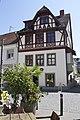 Constance est une ville d'Allemagne, située dans le sud du Land de Bade-Wurtemberg. - panoramio (220).jpg