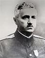 ConstantinLazarescu.jpg