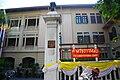 Constitutional Court Thailand.JPG