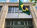 Consulate General of Brazil.jpg