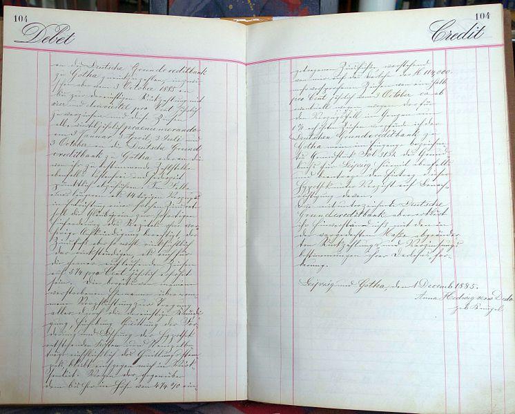 File:Conto Haupt Buch von Naom Dedo, Rauchwarenhändler in Leipzig (1872-1889)-68.jpg