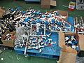 Control valves 2201.jpg