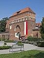 Convent Gate in Toruń side.jpg