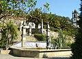 Convento de Alpendurada - Portugal (326290803).jpg