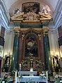 Convento de San Pascual, Aranjuez 03.jpg