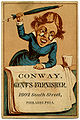 Conway Gent's Furnisher (2s).jpg