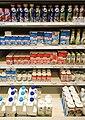 Coop - dairy.jpg