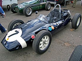 Cooper T51 Rob Walker Donington.jpg