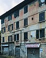 Cooperativa di San Pellegrino.jpg
