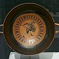 Copa de Siana con guerrero, British Museum.jpg