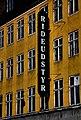 Copenhagen 2015-05-02 (17398621705).jpg