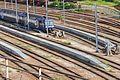 Corbeil-Essonnes - 2013-06-21 - IMG 190534.jpg