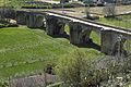 Coria Puente Viejo 40.jpg