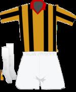 UNIFORM CORES E SÍMBOLOS 150px-Corinthians_uniforme_1969