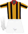 Corinthians uniforme 1969.png