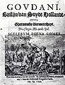 Cornelis Vlacq titelpagina.jpg