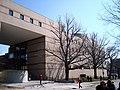 Cornell Kennedy Hall 1.jpg