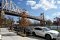Cornell Tech td (2019-11-03) 015 - Queensboro Bridge.jpg